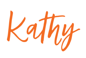 kathys-signature-300x203-5540668