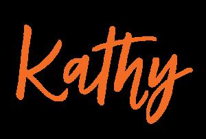 kathys-signature